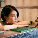 主演・高畑充希×監督・タナダユキが描く心温まるヒューマンドラマ―『浜の朝日の嘘つきどもと』映画化決定