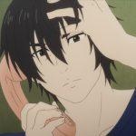TVアニメ『ましろのおと』第四話「春の暁」〈あらすじ&場面カット〉公開