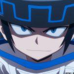 TVアニメ『SHAMAN KING』第6廻「葉VSホロホロ!」〈あらすじ&場面カット〉公開
