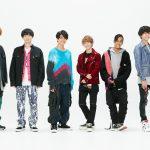 Aぇ! groupがグループ初メンバー6人全員での冠ラジオに挑戦!―『Aぇ! groupのオールナイトニッポンPremium』放送決定