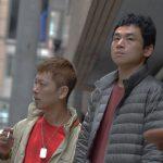 日本の片隅に生きる若者たちを描いた人間ドラマ―春本雄二郎初監督作品『かぞくへ』公開決定