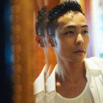 田中俊介「再び、僕のカラダで白石さんの脳内を具現化するチャンス」―『恋するけだもの』8月公開決定