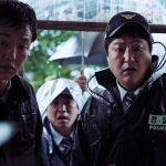 クァク・ドウォン、ファン・ジョンミン、國村隼、チョン・ウヒらが語る製作秘話―『哭声/コクソン』特別映像解禁