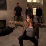シャーリーズ・セロンが魅せるアクションの過酷な舞台裏!―『オールド・ガード』〈特別映像〉解禁