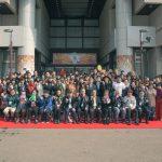「ゆうばり国際ファンタスティック映画祭2020」オンライン開催に変更、日程は9月以降に調整