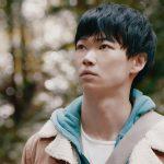 主演・笠松将×ヒロイン・阿部純子で描く切ない幻想譚―『リング・ワンダリング』来年2月公開決定