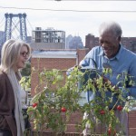 「NY眺めのいい部屋売ります」ブルックリンでの生活が垣間見える特別映像公開!