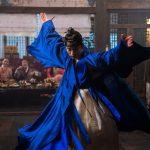 2PM・ジュノの華麗な舞に女性客たちも思わずうっとり・・・―『色男ホ・セク』〈本編映像〉解禁