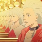 中村悠一演じるトミーの指揮によって大規模なミミナシ掃討作戦が動き出す・・・―TVアニメ『LISTENERS』第9話〈あらすじ&場面カット〉解禁