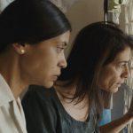 """戦地シリアの今を""""ある女性の視点で描く""""生き残るための24時間の密室劇―『シリアにて』〈予告編〉解禁"""