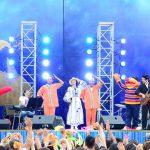 """スペファン×ドリカムで書き下ろし新曲!さらに「大阪LOVER」がライドに復活!―""""USJ×ドリカム""""コラボプロジェクト発表!"""