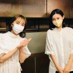 『百田夏菜子とラジオドラマのせかい』7月のゲストが本仮屋ユイカに決定