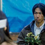 第32回東京国際映画祭で特別上映決定!―『その瞬間、僕は泣きたくなった- CINEMA FIGHTERS Project -』〈予告編&場面写真〉解禁