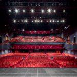 福岡・キャナルシティ劇場が2022年7月より多彩な演目が楽しめるエンターテイメントシアターへと転換