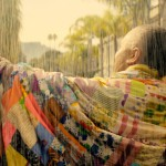 「アジアフォーカス・福岡国際映画祭2015」アジアを中心とした上映42作品が決定