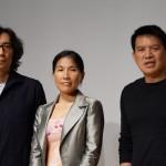 第28回東京国際映画祭オープニング作品は『ザ・ウォーク』に決定!