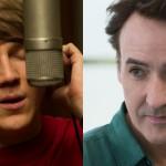 「ラブ&マーシー 終わらないメロディー」ブライアンを演じた2人が映画についてを語る