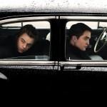 デイン・デハーンがジェームズ・ディーンを演じる、知られざる2週間の旅路