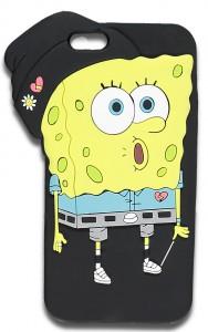 spongebob_f21_03