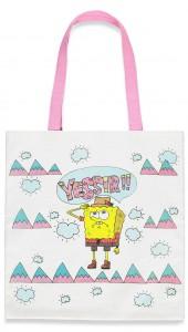 spongebob_f21_08