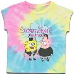 spongebob_f21_11