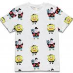 spongebob_f21_12